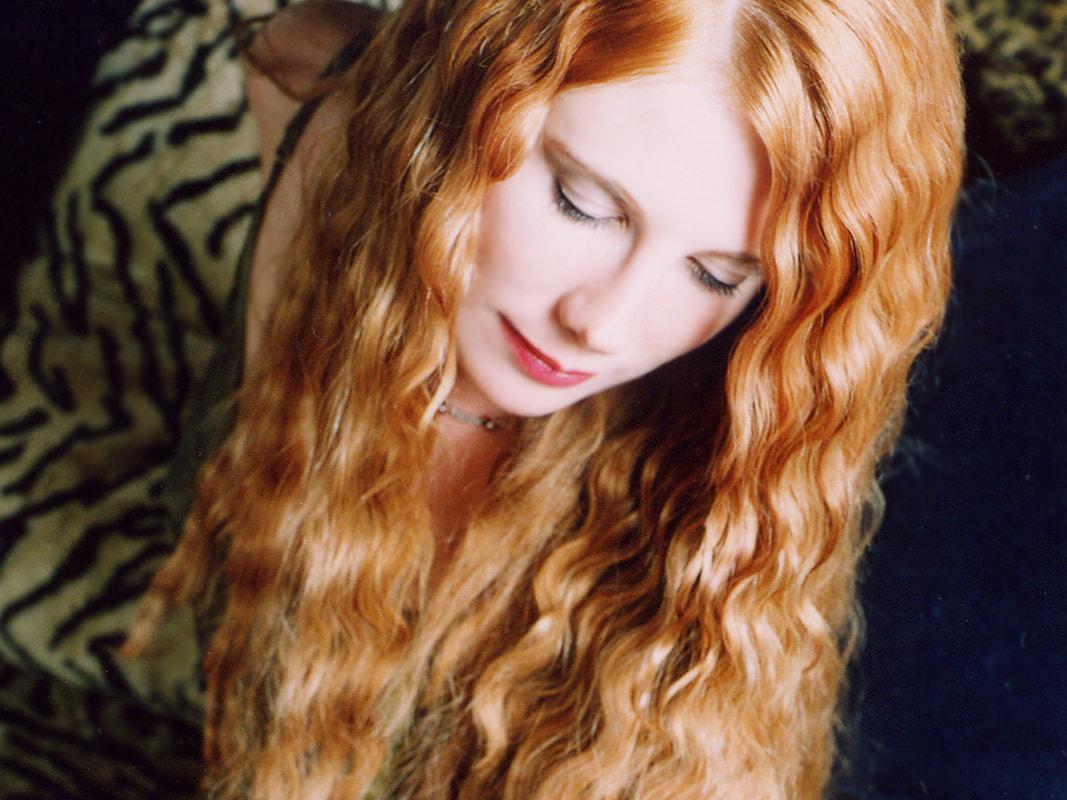 Lisha Coleman Hair Extensionshouston 281 825 1600 Home